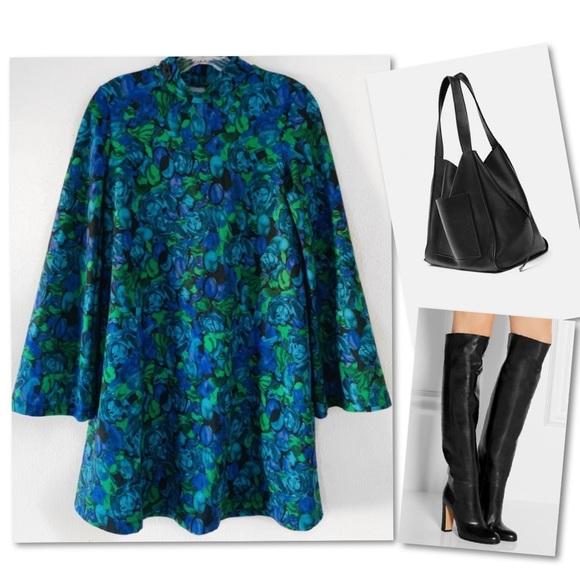 Zara Dresses & Skirts - Zara Dress SZ M